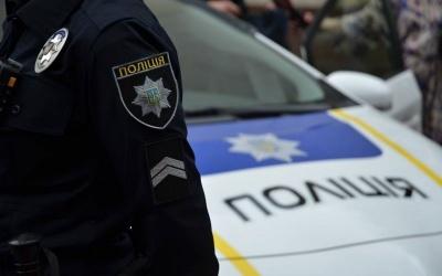 З початку року на Буковині безвісно зникали майже 500 осіб