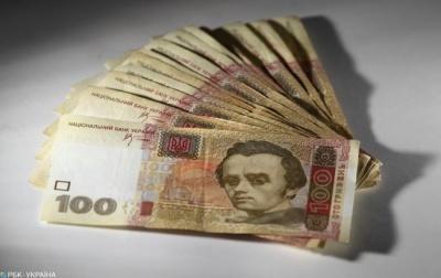 У 2021 році українцям підвищать пенсії: з'явився календарний план