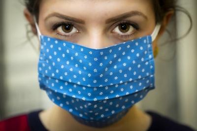 Коронавірус не відступає: скільки нових випадків хвороби виявили сьогодні на Буковині