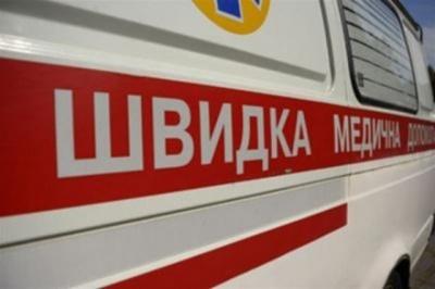 Стрибнув на трактор, який рухався: на Буковині смертельно травмувався чоловік