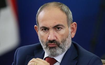 Війна у Нагірному Карабаху. У Вірменії оголосили воєнний стан і загальну мобілізацію