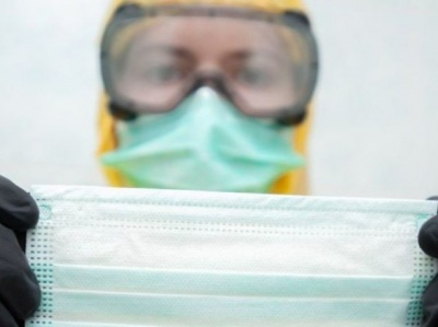 Буковина не готова до пом'якшення карантину, в області найвищий показник захворюваності