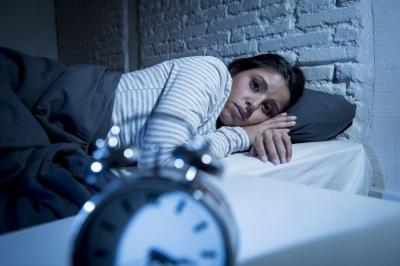 Медики запропонували нестандартне вирішення проблеми безсоння у людей
