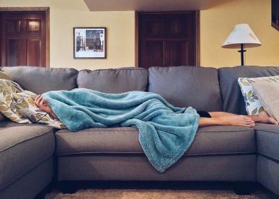 5 сигналів організму, які говорять про проблеми зі здоров'ям