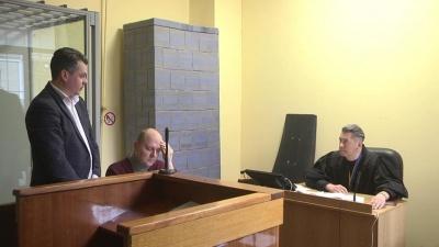 У Чернівцях до міської ради знову балотується підозрюваний у підкупі виборців депутат