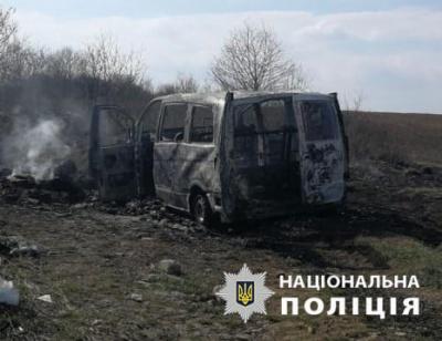 На Буковині судитимуть членів злочинної групи за умисне вбивство