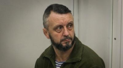 Справа Шеремета. Підозрювані Антоненко, Кузьменко і Дугарь не визнають своєї провини