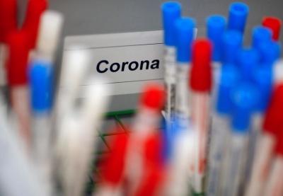 """Кількість смертей від коронавірусу в Україні перетнула """"червону"""" лінію"""