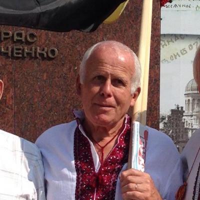 Від коронавірусу помер діяч українського національного руху на Буковині 90-х років