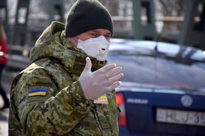 Правила в'їзду в Україну під час карантину. Уряд вніс зміни