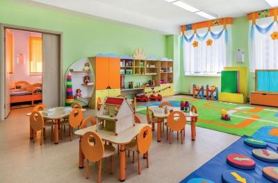 Школи та дитсадки можуть закритися у листопаді через COVID-19, – інфекціоністка