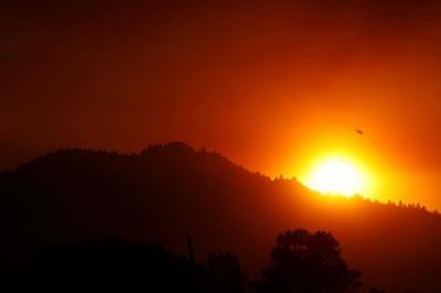Скорпіонам - удари долі, а Близнюкам - катастрофи: Гороскоп на 30 вересня