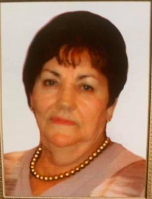 У Чернівцях померла багаторічна викладачка коледжу ЛНАУ