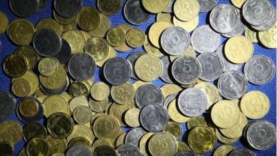 Вибори, призов і прощання зі старими купюрами: що зміниться в Україні з 1 жовтня