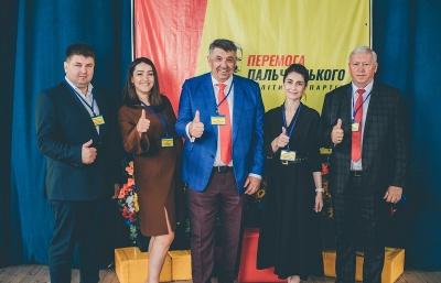 Хто йде в Чернівецьку міськраду від партії «Перемога Пальчевського»: повний список кандидатів