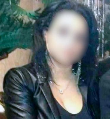 Обіцяла врятувати сина від смерті: у Чернівцях затримали шахрайку, яка виманила 16 тисяч доларів