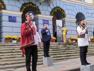 День міста Чернівці 2020: як пройшов перший день святкування – відео