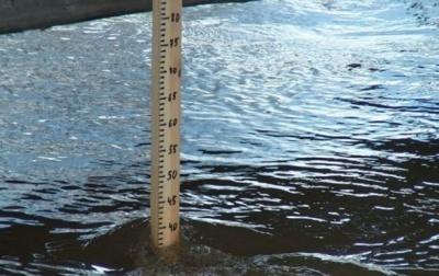 У Пруті очікується підвищення рівня води