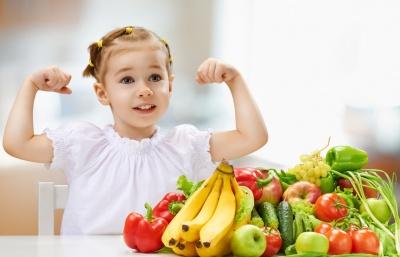 9 простих звичок для зміцнення імунітету