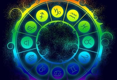 Три знаки Зодіаку закрутить колесо фортуни до кінця жовтня - астрологи