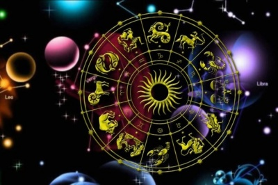 Астрологи назвали найбільш вперті знаки Зодіаку