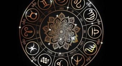 На два знаки Зодіаку чекають кардинальні зміни в середині осені - прогноз астрологів