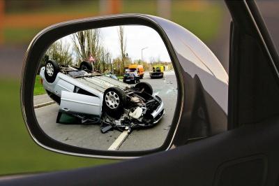 Найнебезпечніші малолітражні авто, водії яких часто гинуть в аваріях
