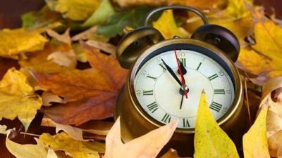 В Україні можуть відмовитися від переведення годинників