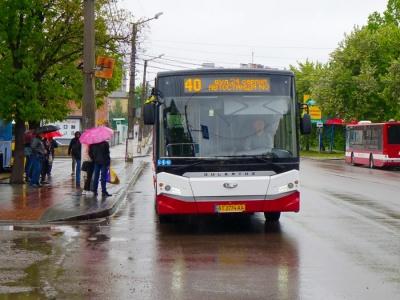І ціну не підвищували, і пільги відновили: як працюють маршрутки у сусідніх з Чернівцями містах