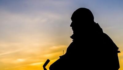 Бойовики тричі порушили «тишу» на Донбасі