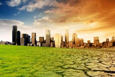 ООН: Нинішнє століття може виявитися останнім для людства