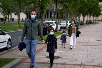 """Комаровський про дезінфікувальні засоби: """"Будемо мати страшний підйом бронхіальних астм у дітей"""""""