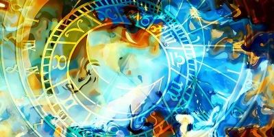 Павло Глоба: трьом знакам Зодіаку казково пощастить цього тижня