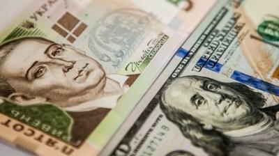 Як зміниться курс долара найближчим часом. Прогнози українських аналітиків