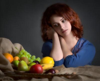 Ознаки, які вказують на те, що підібрана вами дієта шкідлива для здоров'я