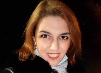 «Надто молода, щоб покидати світ»: у Чернівцях померла волонтерка й учасниця Майдану
