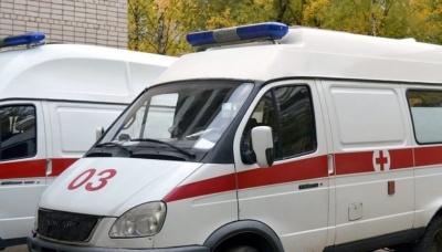 На Буковині однорічний хлопчик перекинув на себе комод і загинув