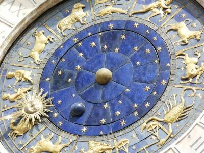 Жовтень круто змінить життя чотирьох знаків Зодіаку на краще - астрологи