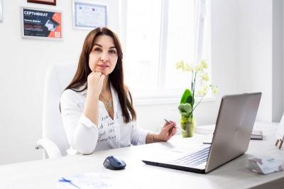 Контроль за фінансами та компетентна бухгалтерія: як підприємцям успішно вести бізнес під час карантину*