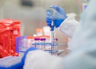 За минулу добу до лікарень через коронавірус госпіталізували 99 буковинців