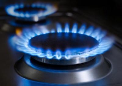 Цьогоріч на опалювальний сезон прогнозують нижчі ціни