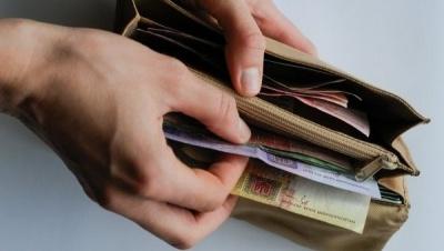 Ексміністр розповів, хто став більше заробляти під час пандемії