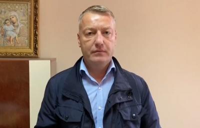 На Буковині невідомі напали й побили кандидата у мери Заставни