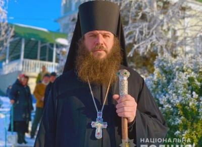 На Буковині розшукують священника, який пішов на рибалку і зник
