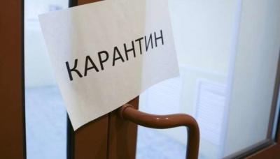 COVID-19 в Україні. Жодна область не готова до послаблення карантину