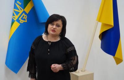 """""""Брудна технологія"""": секретарка міськради на Буковині прокоментувала звинувачення у хабарі"""