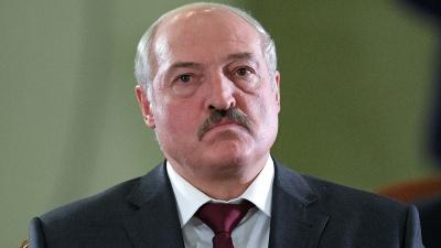 «Ми в спокійному режимі знайдемо кожного». Лукашенко пригрозив учасникам акцій протесту
