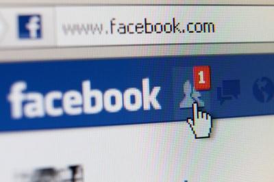 Як перейти на старий дизайн Facebook