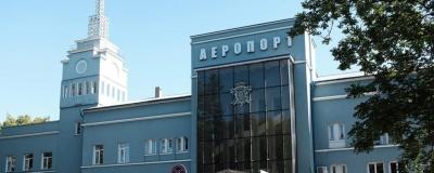 Чернівецькому аеропорту виділили понад 2 мільйони на виплату зарплат