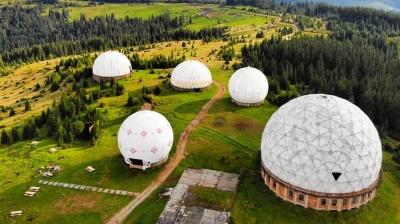 На Буковині хочуть запровадити секретні туристичні тури